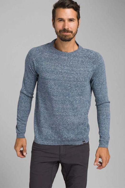 Gettington Mens Clothing Catalog
