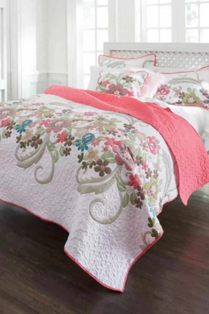 Brylane Home Linens and Home Essentials