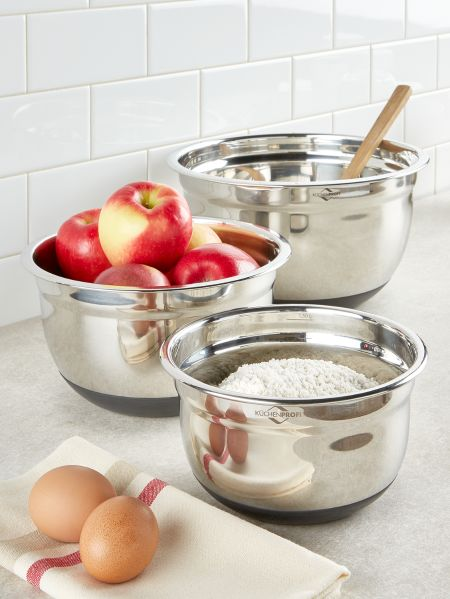 Vermont Country Store Catalog Kitchen Essentials and Home Items
