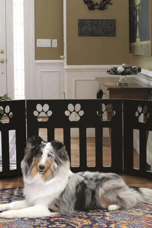 Home Improvements Catalog Pet Products