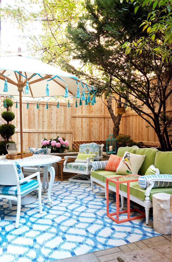 Home Improvements Catalog Outdoor Living Decor