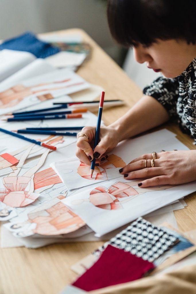 Dick Blick Art Materials for Drawing