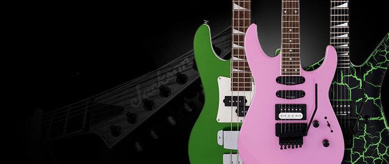 zZound Bass Guitars