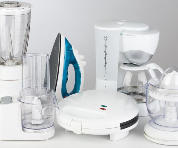 10 Awesome Time-Saving Home Electronics for You