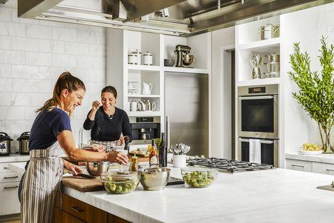 William-Sonoma-Kitchen